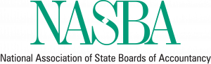 nasba_logo-with-title